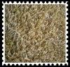 Comfortable Polyester  Shaggy Carpet/Rug