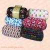 Comfortable Tube Cushion,Microbead Pillow