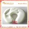 Comfortable U-Shape Memory Foam Travel Pillow