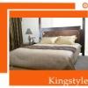 Comforter filling/bedding set