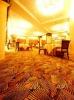 Commercial Carpet for Hospitality