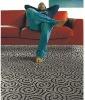 Commercial & residential nylon carpet