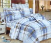 Competitive price  hotel bedding sheet