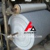 Composite mat compound base composite mat 75