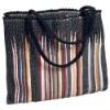 Cotton Bag Fabrics