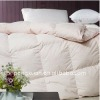 Cotton Bedding Duvet Cover
