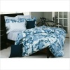 Cotton Down Duvet(Comforter)