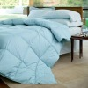 Cotton Down Duvet(Comforter)