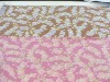 Cotton Span Single Jersey fabric with reactive Printed
