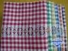 Cotton Tea Towels ( factory )