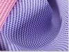 Cotton n Linen Shirtings & Fancy Suitings