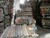 Curtain Fabric Stock Lot