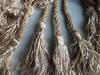 Curtain Tassel lace----tassel for home or Textile etc.