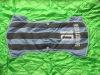 Cushion Blanket For football fans(HZY-FC-005)