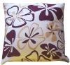 Cushion / Cushion cover / Cotton cushion