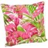 Cushion, decorative cushion , sofa cushion