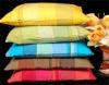 Cushion manufacturer