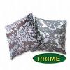 Cushions 016