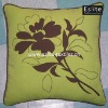 Cushions home decor