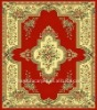 Custom Handmade Wool Flooring Carpets