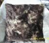 Cute Cushion, Soft Cushion