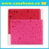 Cute laptop case for ipad2