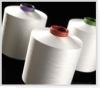 DTY-250D/96F  Tribal Bright yarn (SIM)