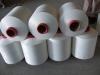 DTY-450D/144F cationic yarn (SIM)