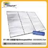Dampproof ,moisture-proof mat