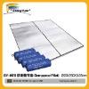 Dampproof ,moisture-proof mat,picnic mat