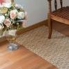 Decorative Antiskid Floor coverings