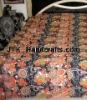 Decorative King India Banjara Patchwork Bed Cover Bedding Bedspred