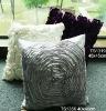 Decorative Rose Cushions