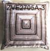 Decortaive Cushion