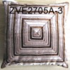 Decortaive Cushion