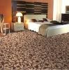 Delux Room Axminster Carpet