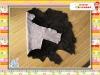 Dense&soft Australian sheepskin garment lining