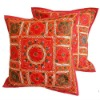 Designer Indian Cushions