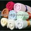 Designer Luxury Towel