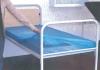 Disposable Hospital Mattress Cover (fitted sheet,Flat Sheet)