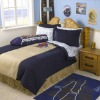 Dorm Bedding Sets