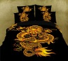 Dragon Bedding set/Bed sheet/Cover