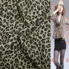 Dress Chiffon Fabric