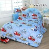 Drive Bedding Set for Children