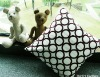 Durable Embroidery Cushion Covers