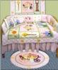 Duvet Covet Child Design
