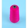 Dyed Nylon Filament