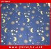 EASY washing cartoon printing coral fleece blanket
