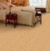 EL Broadloom Floor carpet