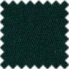 EN11611 certificate 7oz Modacrylic/cotton flame retardant fabric
